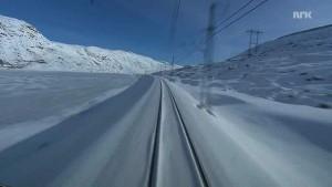 800px--Bergensbanen_1280x720.ogv[1]