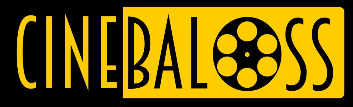 Cinebaloss Logo